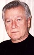 Aristarkh Livanov filmography.