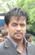 Actor, Director Arjun, filmography.