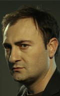 Actor, Writer Armen Margaryan, filmography.
