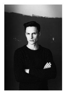 Actor Arnas Fedaravicius, filmography.