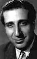 Composer Arno Babadzhanyan, filmography.