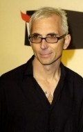Art Alexakis - wallpapers.