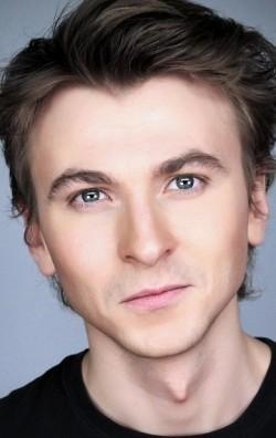 Actor, Voice Artem Lyiskov, filmography.