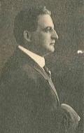 Actor, Director Arthur Donaldson, filmography.
