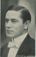 Actor, Director, Writer Arthur V. Johnson, filmography.