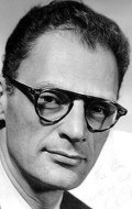 Arthur Miller - wallpapers.
