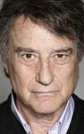 Actor, Producer Arturo Goetz, filmography.