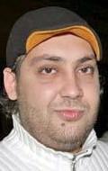 Writer Artur Tumasyan, filmography.