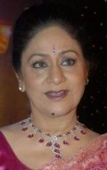 Actress, Producer Aruna Irani, filmography.