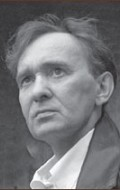 Actor Arvo Kukumagi, filmography.