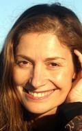 Actress, Producer Assumpta Serna, filmography.