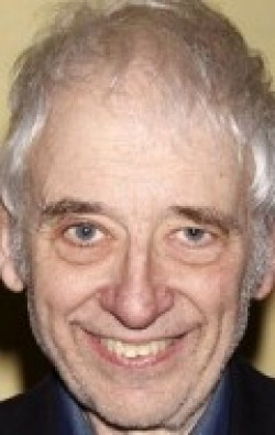 Austin Pendleton - wallpapers.