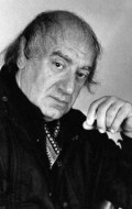 Composer, Actor Avet Terteryan, filmography.