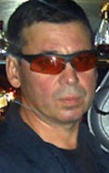 Operator Bagir Rafiyev, filmography.