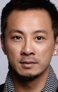 Actor, Producer, Director, Writer Barney Cheng, filmography.