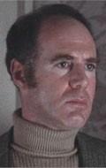 Actor Barton Heyman, filmography.