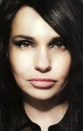 Beatrice Dalle - wallpapers.