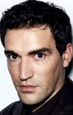 All best and recent Ben Chaplin pictures.