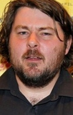 Ben Wheatley filmography.