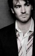 Actor Ben Lawson, filmography.