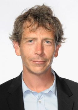 Ben Mendelsohn - wallpapers.