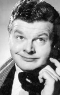 Actor, Director, Writer, Producer, Composer Benny Hill, filmography.