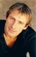 Actor Bernard Yerles, filmography.