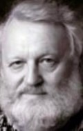 Actor Bernhard Ramstad, filmography.