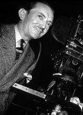 Actor, Director, Writer, Operator, Editor Bert Glennon, filmography.