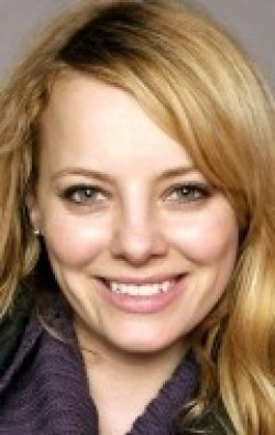 All best and recent Bijou Phillips pictures.