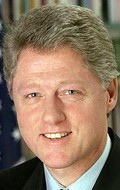 Bill Clinton - wallpapers.