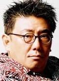 Actor Billy Lau, filmography.