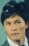 Actor, Director, Producer Billy Chan, filmography.