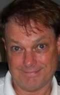 Director, Producer, Writer, Actor, Design, Operator, Editor Bill Plympton, filmography.