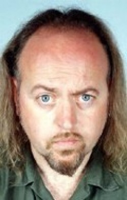 Actor, Director, Writer, Producer, Composer Bill Bailey, filmography.