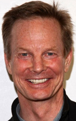 Bill Irwin - wallpapers.