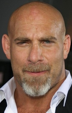 Bill Goldberg - wallpapers.