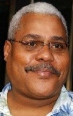 All best and recent Bill Nunn pictures.