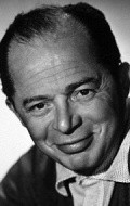 Actor, Director, Writer, Producer Billy Wilder, filmography.