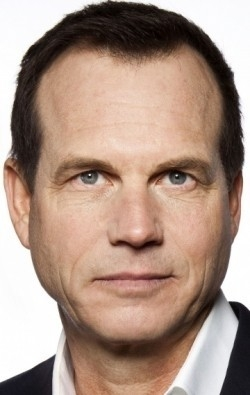 Bill Paxton - wallpapers.