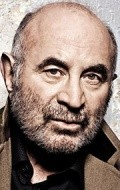 Actor, Director, Writer, Producer Bob Hoskins, filmography.