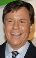 All best and recent Bob Costas pictures.