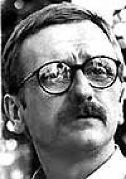 Actor Bogdan Diklic, filmography.
