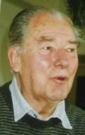 Actor Bohumil Svarc, filmography.