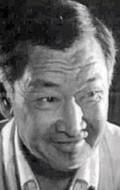 Actor Bolot Bejshenaliyev, filmography.