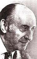 Writer Boris Laskin, filmography.