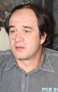 Actor Boris Isakovic, filmography.