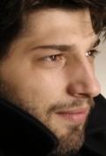 Actor, Director Borko Peric, filmography.