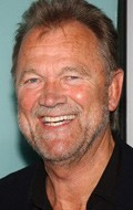 Actor, Director, Writer, Producer Bo Svenson, filmography.