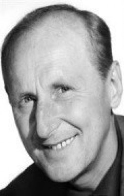 Actor, Writer Bourvil, filmography.
